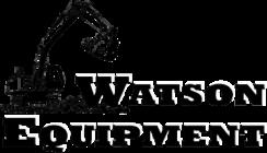 Watson Equipment
